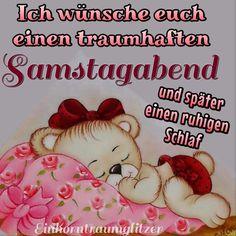 Fkk deutschland tumblr