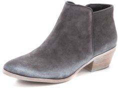 g8lnt5-l-610x610-shoes-grey-suede-ankle boots-ankle booties-sam edelman-boho-grey boots-suede boots.jpg 610×456 pikseliä