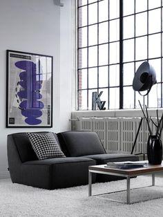 konnect sectional modern sense furniture in toronto sofa so good