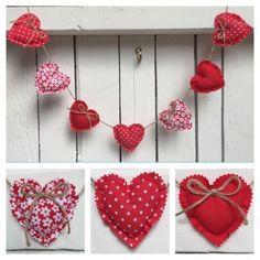 valentine decorations 658018195536430953 - Trendy diy christmas banner seasons Source by Valentine Day Love, Valentine Day Crafts, Holiday Crafts, Christmas Banners, Christmas Crafts, Pinterest Valentines, Fabric Hearts, Diy Banner, Heart Crafts