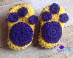 Made by AGA Crochet  Www.facebook.com/agacrochet