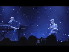 It was so much fun doing a mashup with my label mate & friend Shawn Mendes at the Air Canada Centre in Toronto on August Such a special evening! James Tw, Air Canada Centre, Shawn Mendes, Toronto, Concert, August 21, Youtube, Fun, Label