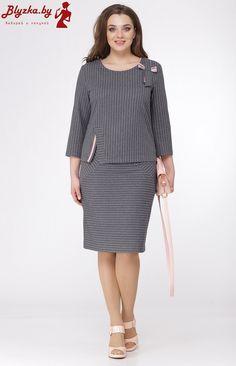 Блузка.бай / Blyzka.by   Купить Каталог белорусской женской одежды