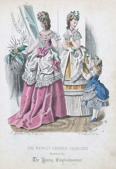 The Young Englishwoman - Apr 1872 PFA 1038.jpg