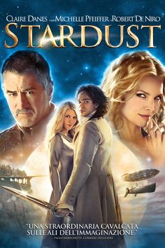 """""""Un filosofo una volta si chiese: Siamo umani perché osserviamo le stelle o le osserviamo perché siamo umani? Quesito sterile. Le stelle poi osservano noi? Questa si che è una domanda!""""  Stardust."""
