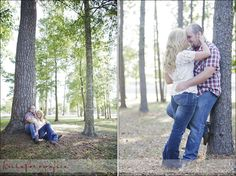 Image Detail for - outdoor engagement photography - Beaumont Texas Wedding Photographer ...