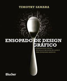 Ensopado de Design Gráfico - PDF