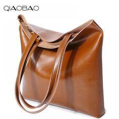 Women General Genuine Leather handbags  Price: R759.50 & FREE Shipping  #fashion #sport #tech #lifestyle