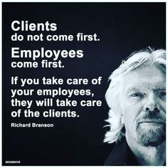 Richard Branson Quotes inspires us to motivate and to be a person like him in many youngsters nowadays. You can read quotes and speech. Richard Branson Zitate, Richard Branson Quotes, Work Quotes, Great Quotes, Quotes To Live By, Inspirational Quotes About Work, Simple Quotes, Quotable Quotes, Wisdom Quotes