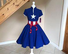 Neck Bones, Marvel Clothes, Dapper Day, Cosplay Dress, Halloween Disfraces, Disneybound, Dress Making, Looks Great, Pin Up