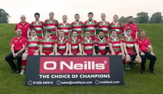 The Kier-sponsored Warrington Under 19's rugby team won the NW Raging Bull Colts A League for the second successive year in February 2014. The team now has its sights set on winning the Lancashire Cup and the RFU Northern championship.