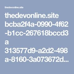 thedevonline.site bcba2f4a-0990-4f62-b1cc-267618bccd3a 313577d9-a2d2-498a-8160-3a073672d980 ?brand=Sony&browser=Chrome+Mobile&city=Semarang&contype=&country=Indonesia&device=Smartphone&exptoken=MTUxMzk5Mjk4MzM5MA%3D%3D&ip=120.188.85.27&isp=PT+Indosat+Tbk.&lang=&model=Xperia+C3&os=Android&osversion=4.4&pxurl=aHR0cDovL3Ryay5vYml4LnByby9waXhlbC5naWY%2FY2lkPW9YNkl3VjdjRGFSNXEw...