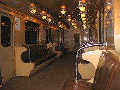 Moscow_metro_car_from_inside