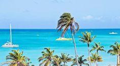 3 ilhas paradisíacas para conhecer no exterior | Jornalwebdigital