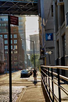 Pardon my ghosting Street, Photography, Photograph, Fotografie, Photo Shoot, Fotografia, Walkway, Photoshoot