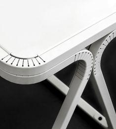HANDBEND | Biennale Interieur