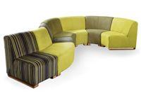 ohio chair, pineapple furniture counselling room (like NICU)