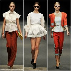 http://www.fashionstudiomagazine.com/2012/08/margrethe-skolen-spring-summer-2013.html
