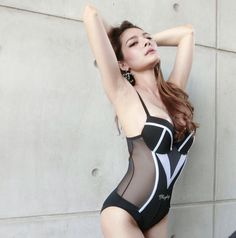 PLAYBOY Bunny 2015 Bunny Pangogi : Follow her at @bunny_pangogi . #repost #regram #playboy #2016#playboythailand #bunny #playmate#playgirl #thaibunnies #thaigirl #girl #Sexy #SexyGirls #car #เซกซ #สาวสวย#bikini #world #model#pink#นำ#jeans by playboythailand