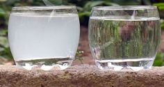 comment-supprimer-le-chlore-de-leau-du-robinet