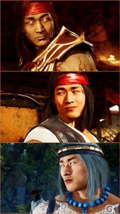 Redemption of Liu Kang Mortal Kombat X Wallpapers, Manga Anime, Liu Kang, Mortal Kombat Art, Mortal Combat, Mileena, Silver The Hedgehog, Cosplay, Fighting Games