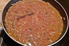 5 Ιδέες για να μαγειρέψεις σήμερα! | ediva.gr Macaroni And Cheese, Ethnic Recipes, Food, Mac And Cheese, Essen, Meals, Yemek, Eten