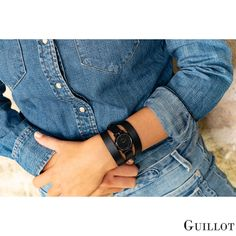 Be feminine, be Parisian in our Guillot watches Black Friday Shopping, Black Friday Deals, Fashion Deals, Looking For Women, Parisian, Fashion Accessories, Feminine, Jewels, Watches