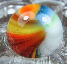 507 Best Marbles Antique And Vintage Images On Pinterest