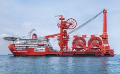 Ezra wins subsea contracts worth $70m