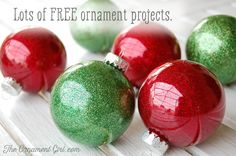 lots-of-free-ornament-projects-the-ornament-girl