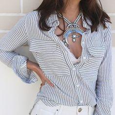 Jessica Chanes share your #womensecret style @jessiekass