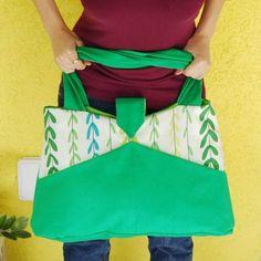 free diaper bag pattern tutorial