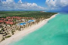 Grand Bahia Principe Punta Cana - All Inclusive (Punta Cana, Dominican Republic) | Expedia