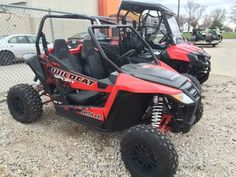 Used 2015 Arctic Cat Wildcat Sport XT ATVs For Sale in Iowa. 2015 Arctic Cat Wildcat Sport XT, LIKE NEW! The minimum operator age of this vehicle is 16 with a valid driver's license. Dimensions: - Wheelbase: 84.6 in. (214.9 cm)
