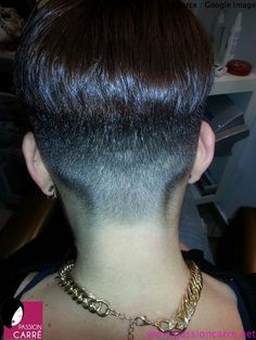 coupe au bol nuque courte (12) bowl haircut short nape