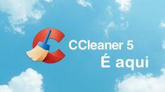 Gov Maharaj um dos engenheiros da Microsoft desaconselha o uso do CCleaner no Windows e outros softwares similares (App Android).