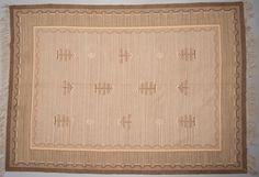 Bamboo Cutting Board, Design