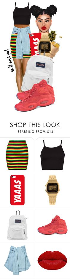 """035. 