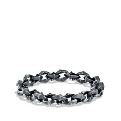 7ba5b660b40 Armory Large Link Bracelet. Bernie ManLink BraceletsBracelets For MenMens  ...