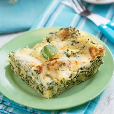 Main Dishes, Side Dishes, Gnocchi, Ricotta, Quiche, Pesto, Vegan Recipes, Food And Drink, Vegetarian