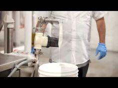 Контрактное производство косметики   Contract-cosmetica контрактное производство косметики и бытовой химии