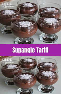 Supangle Tarifi recipes for two recipes fry recipes Perfect Cheesecake Recipe, Best Cheesecake, Cheesecake Recipes, Cake Recipe Using Buttermilk, Bakery Packaging, Packaging Design, Pudding Desserts, Food Platters, Easy Cake Recipes