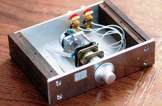 Classi Arien Enclosure and Elma Remote Audio Plus Kit Remote, Hardwood, Audio, Kit, Cool Stuff, Natural Wood, Hardwood Floor, Solid Wood, Pilot