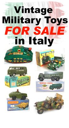 Vintage Toy Military Vehicles For Sale in Australia Vintage Toys For Sale, Vintage Men, Military Vehicles For Sale, Toy Sale, Old Toys, Ebay, Australia, Junk Drawer, Lego