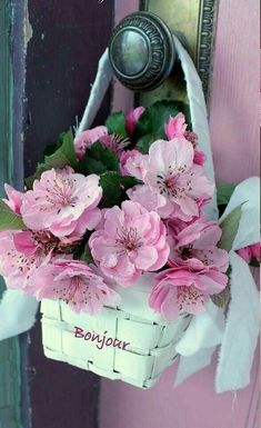 A Little Bit Of Everything: Photo Happy Sunday Quotes, Morning Greetings Quotes, Happy Day, Beautiful Roses, Pretty In Pink, Beautiful Flowers, Good Morning Good Night, Good Morning Quotes, Peony Lim