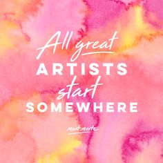Enjoy every step of your creative journey. Art Quotes Artists, Laptop Backgrounds, Motivationalquotes, Journey, Inspirational Quotes, Wallpapers, Creative, Life Coach Quotes, Inspiring Quotes