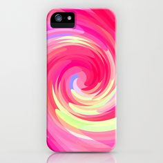 Re-Created Rrose xxviii #iPhone & #iPod #Case by #Robert #S. #Lee - $35.00
