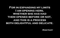 Image result for bdsm quotes