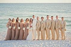 Okay, so maybe sparkle isn't technically a color, but good heavens it's amazing when paired with the shades of white in this glamorous destination wedding from Meg Baisden Photography! From the bride's stunning ring, to the shimmer of the sea, everything about this exquisite event sparkles and shines. The beyond gorgeous bride, Katie, is here ….
