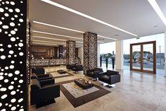 Hotel Pietrenere resort - Modica
